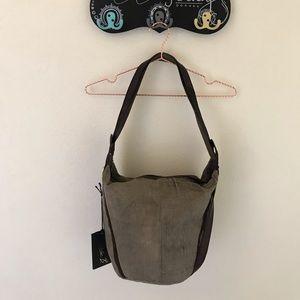 Mona B Serefina Handbag